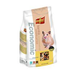 Vitapol mangime per Criceti 1.2 Kg
