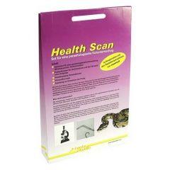 Lucky Reptile Health Scan Parasite Test