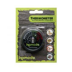 Komodo Termometro Analogico