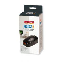 Amtra Mouse - Aeratore per acquario