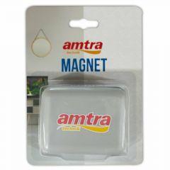 Amtra Magnet - Calamite pulisci vetri