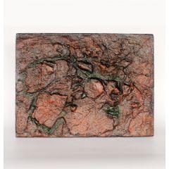 "Dr.Raptor Background ""Red Desert"" 60x45cm"