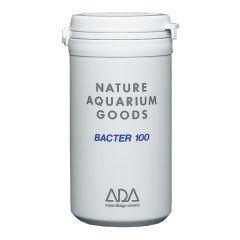 Ada Bacter 100 Batteri substrato e filtro 100 g