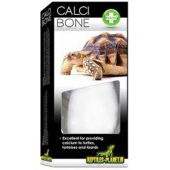Calci Bone - 2 Ossi Di Seppia