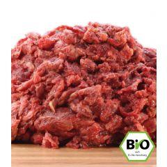 BIO - Macinato di Carne della bocca 500gr.