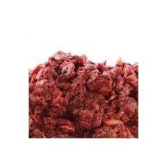 Carne della gola - 500gr.