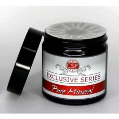 CSF Exclusive Series Pure Mineral 50gr
