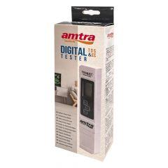 Amtra Digital conductivity e Tds Tester Atc