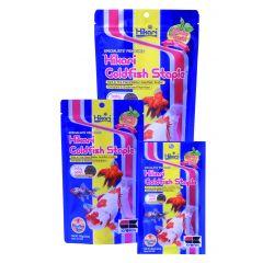 Hikari - GOLDFISH STAPLE baby pellet - 30 gr - Mangime completo per pesci d' acqua fredda