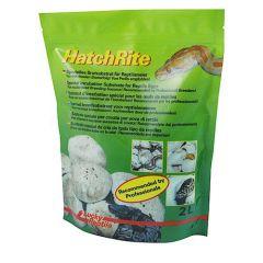 Lucky Reptile Hatchrite 2lt.