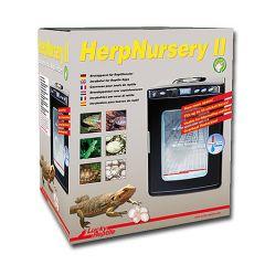 Lucky Reptile Herp Nursery 2