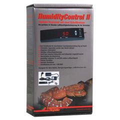 Lucky Reptile Humidity Control Ii