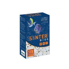 Blu Bios - Sinter Bios 500 gr - Cannolicchi