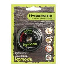 Komodo Igrometro Analogico