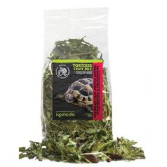 Komodo Tortoise Fruit Mix 80gr.