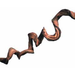 Dr.Raptor Curly Liana ca. 1 metro