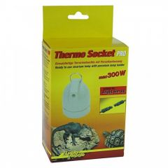Lucky Reptile Thermo Socket Pro - Sospensione