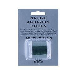 Ada - Moss Cotton (200m)