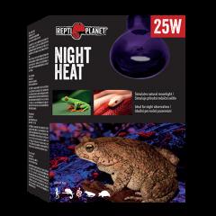 Repti Planet Night Heat 50W