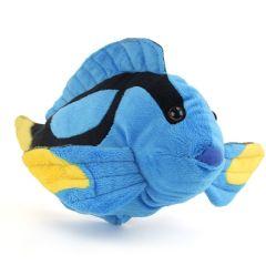 Peluche Blue Tang 18cm