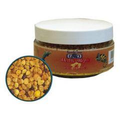 Herbivorep Polline Granulare 100ml