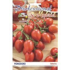 Semi di Pomodoro Datterino