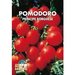 Semi di Pomodoro Principe Borghese