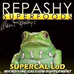 Repashy Super Cal Lod 84gr
