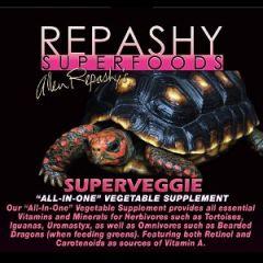 Repashy Super Veggie 85gr.