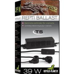 Repti Ballast T5 - Trasformatore + Cuffie per T5