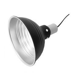 Aluminium Reflector Dome 22