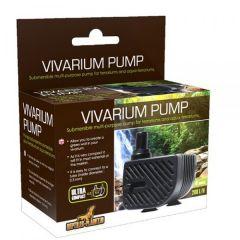 Reptiles-planet - Vivarium Pump 280l/h 4w