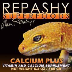 Repashy Calcium Plus 84gr.