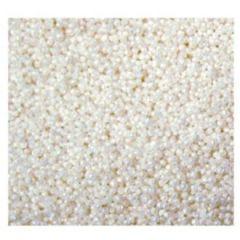 Sabbia al 99% di Calcio (CaCO3) - CalciSand 5kg
