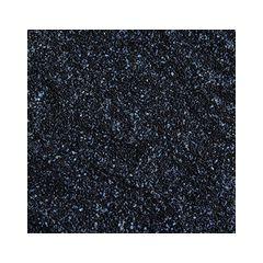 Desert Sand Diamond Black 5kg