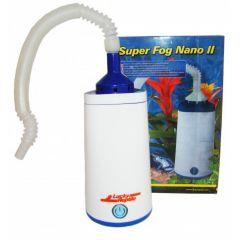Lucky Reptile Super Fog Nano 2