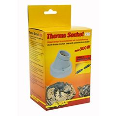 Lucky Reptile Thermo Socket Pro - Angolare