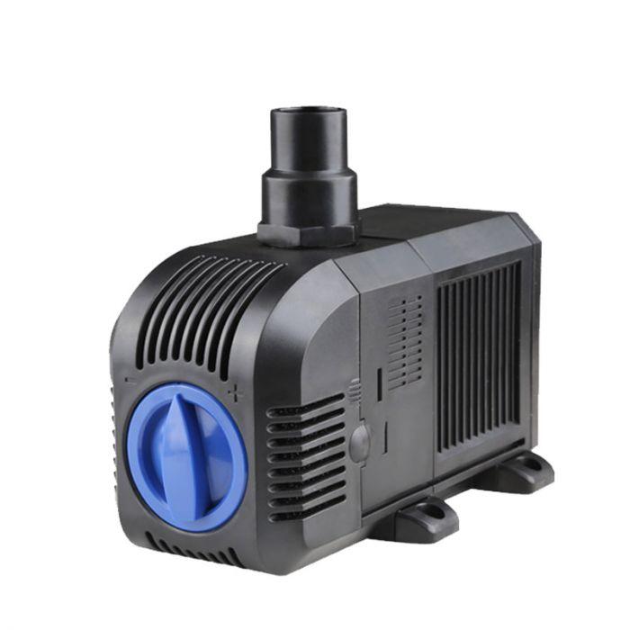 Sunsun Fountain Pump - 6000 L/h 100w