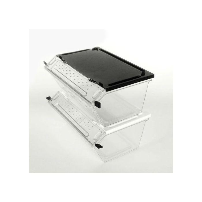 Rack Box 24x17x10.5cm