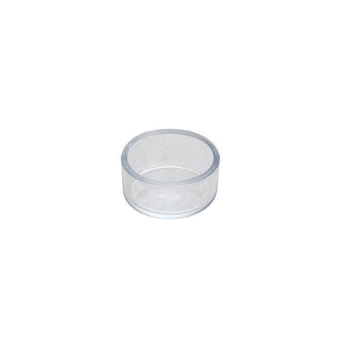 Ciotola rotonda Ø7cm