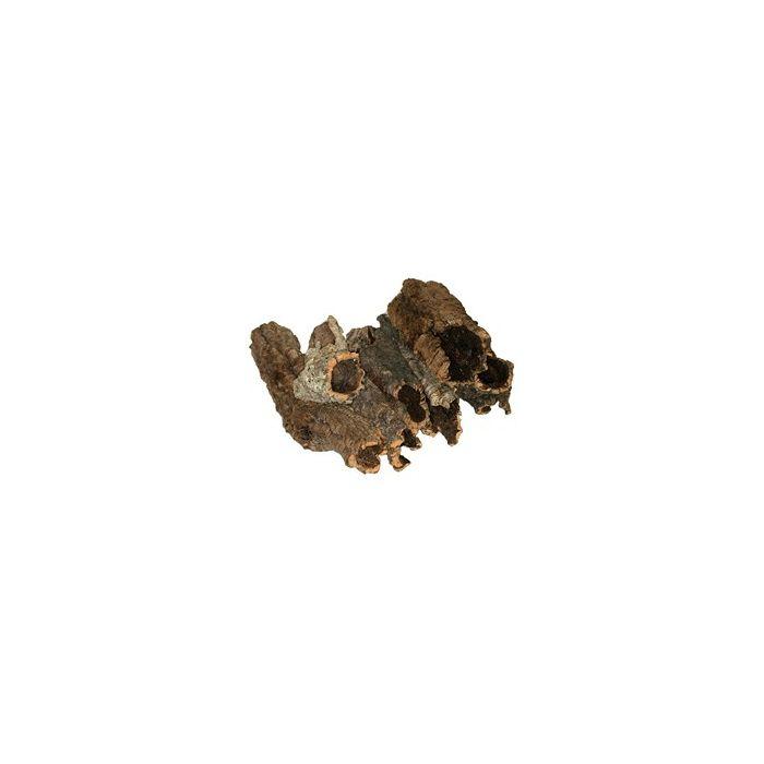 Corteccia A Tubo 60cm - Diam 5-15cm
