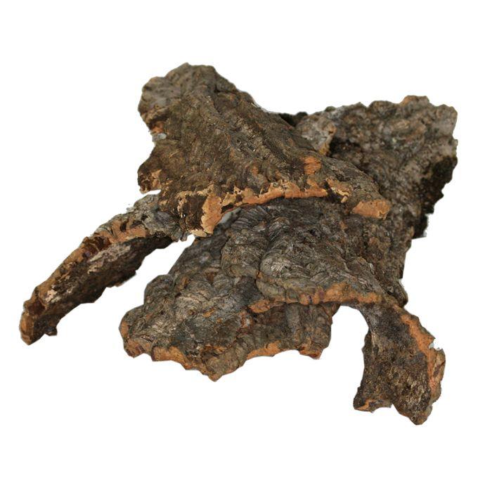 Corteccia A Grotta 30cm