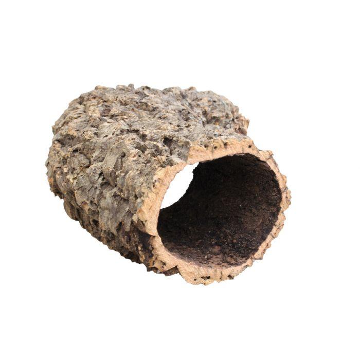 Corteccia A Tubo 30cm - Diam.5-10cm