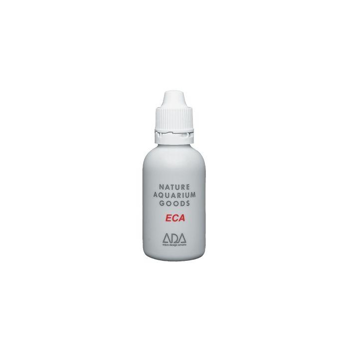 Ada ECA 50 ml Ferro concentrato