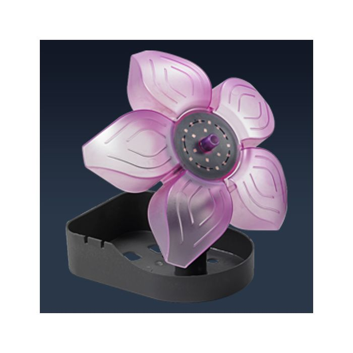 Sicce Flower Led Basic