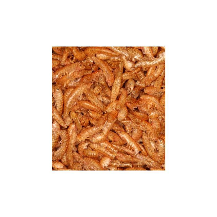 Gamberetti essiccati 2000ml