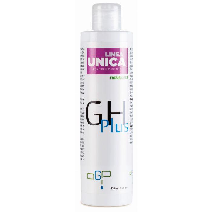 Unica Freshwater GH plus 125 ml