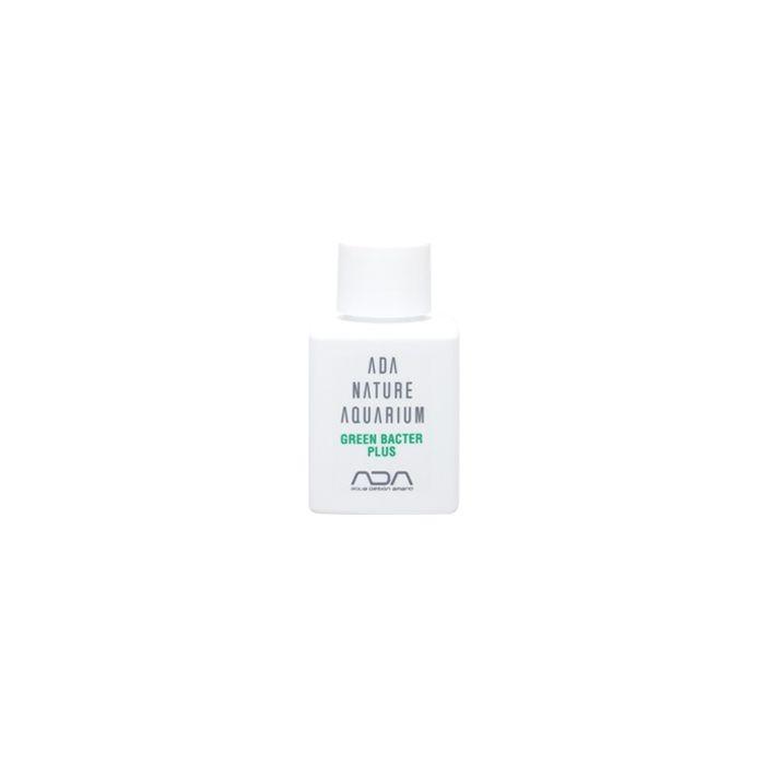 Ada Green Bacter plus 50 ml Nutrimento per batteri