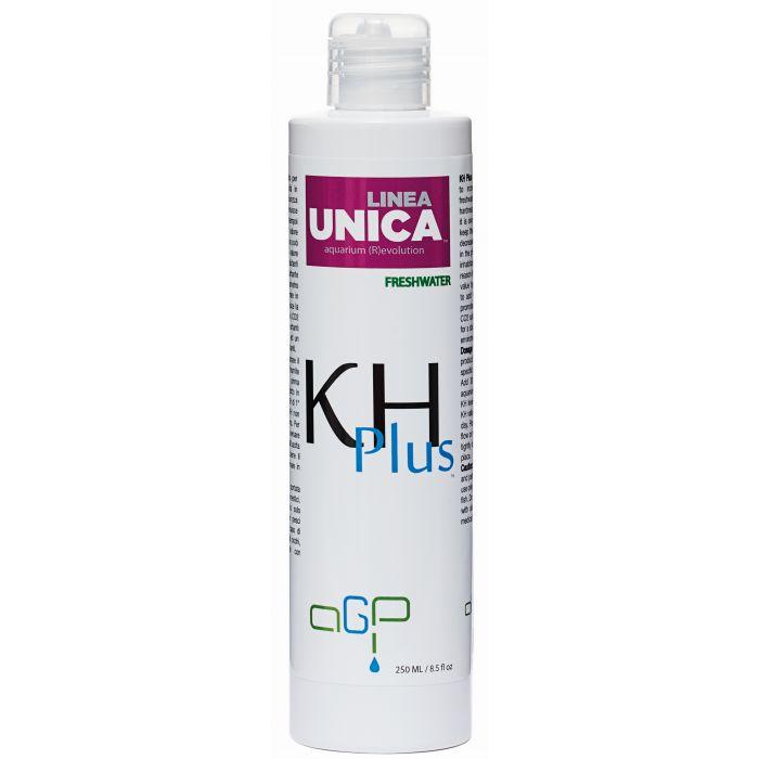 Unica Freshwater KH plus 250 ml
