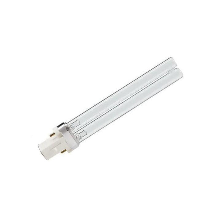 Lampada UVC - Ricambio per sterilizzatori UVC laghetto